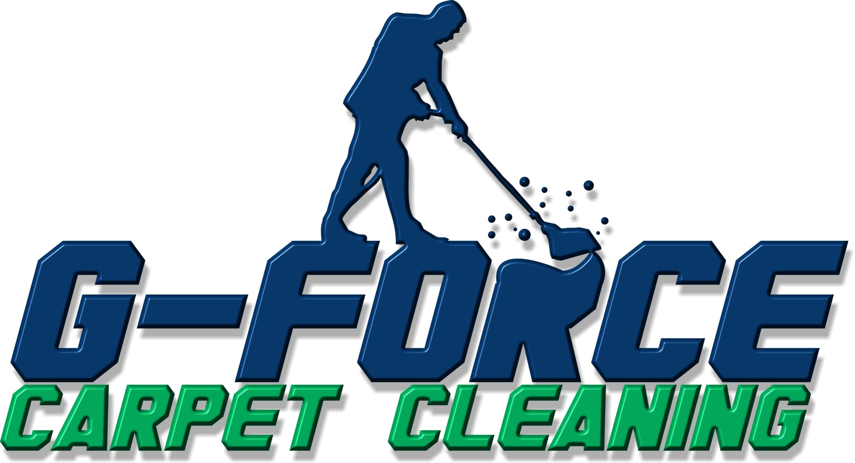 g-force-carpet-cleaning-logo